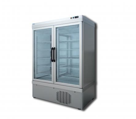 armoire Exposition - cvcFroid- frigoriste - clermont-ferrand