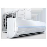 climatisation - cvcFroid