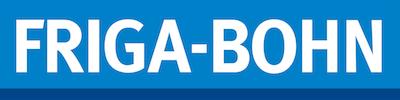 Logo Friga-Bohn