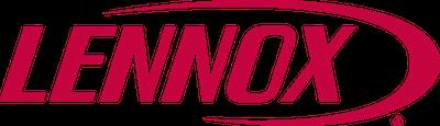 Logo Lennox