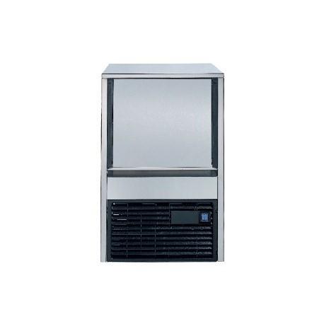 machine à Glaçons (creux ou pleins) - cvcFroid- frigoriste - clermont-ferrand