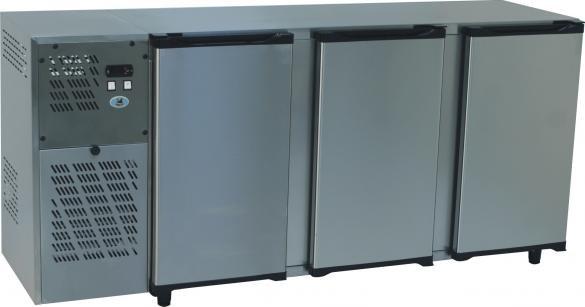 meuble Bar - cvcFroid- frigoriste - clermont-ferrand