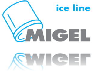Logo Migel