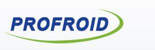 Logo Profroid